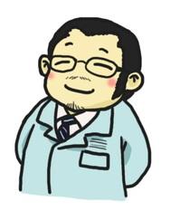 arayashiki dental clinic 001.jpg