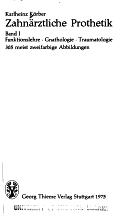 Zahnärztliche Prothetik. 1. Funktionslehre, Gnathologie, Traumatologie.png