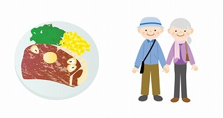 steakとsmile.jpg