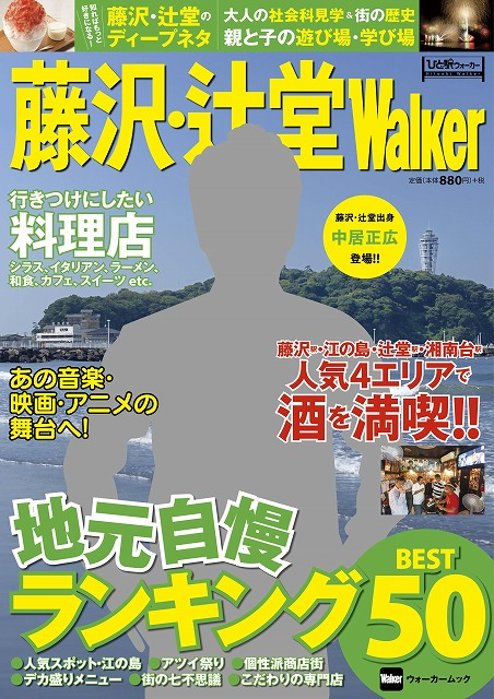 fujisawa_walker001.jpg
